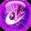 Growth Ring-Sharp Thrust Icon