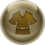 Growth Ring-Cleric Class Trait 003 Icon
