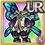 Armor (174)