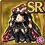 Armor (136)