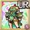 Armor (175)