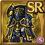 Armor (46)