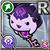 Gear-Dark Keymin Icon