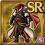 Armor (139)