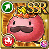 File:Gear-Red Passa King Icon.png