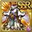 Armor (172)