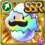 Gear-Premium Egg Icon