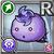 Gear-Purple Passa Icon