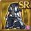 Armor (118)