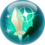 Growth Ring-Devoted Strike Icon