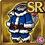 Armor (48)