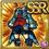 Armor (164)