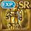 Armor (50)