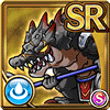 File:Gear-Croc Man G Icon.png