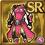 Armor (130)