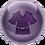 Icon wz2