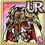 Armor (65)