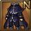 Armor (76)