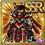 Armor (161)