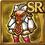Armor (115)