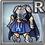 Armor (8)