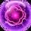 Icon wz10