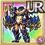 Armor (71)