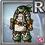 Armor (91)