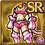 Armor (125)