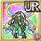 Armor (184)