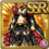 Armor (162)
