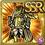 Armor (169)