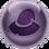 Icon wz3