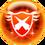 Growth Ring-Phalanx Icon