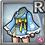 Armor (106)