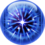 Growth Ring-Mystic Mastery Icon