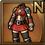 Armor (4)