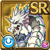 File:Gear-Serpent Dragon Icon.png