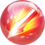 Growth Ring-Fateful Smash Icon