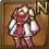 Armor (75)