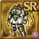 Armor (42)