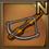 33Gear-Crossbow Icon