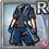 Armor (93)