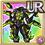 Armor (180)