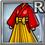 Armor (111)