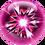 Icon wz1