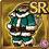 Armor (49)