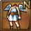 Armor (81)