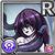 Gear-Medusa Icon