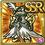 Armor (56)